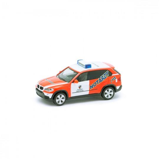 Herpa BMW X5 TM 1:87
