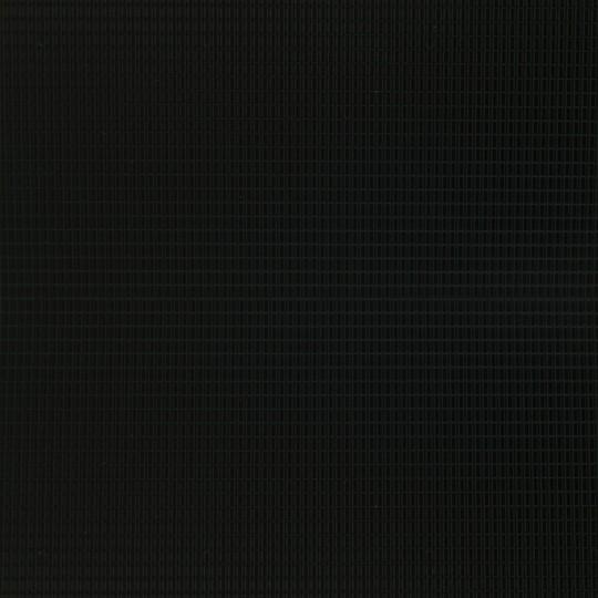 Крыша череп. черн., 290*390*3, 5мм, 1*100 SCHULCZ