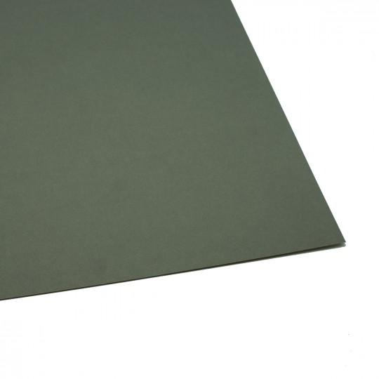 Картон пепельно-серый, 270 г/м² 320х485 мм