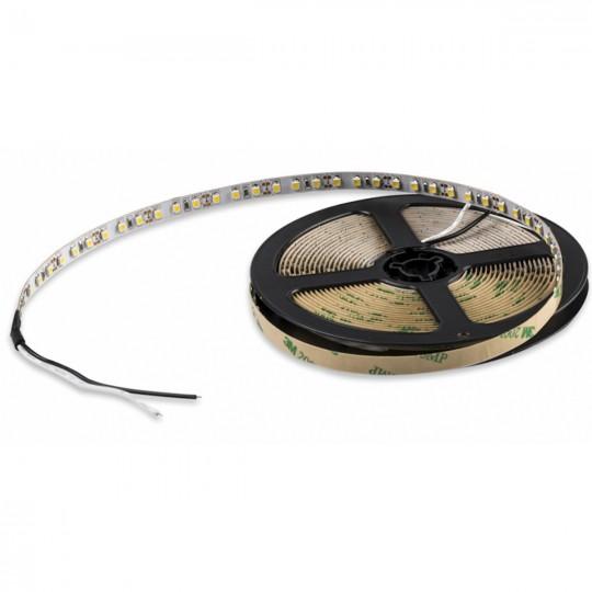 Диодная лента LED Premium 3528-6000LED-WW-12 (теплый белый)
