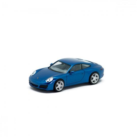 Herpa Porsche 911 C2 1:87