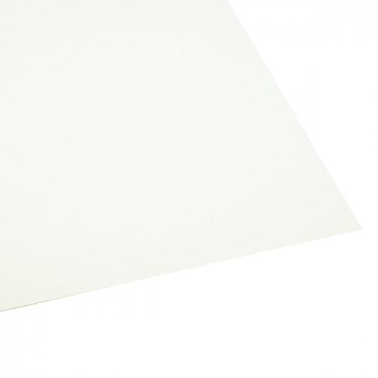 Картон матовый touche cover белый 301 г/м² 330х508 мм