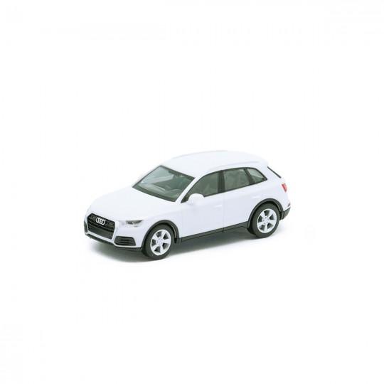 Herpa Audi Q5 std. 1:87