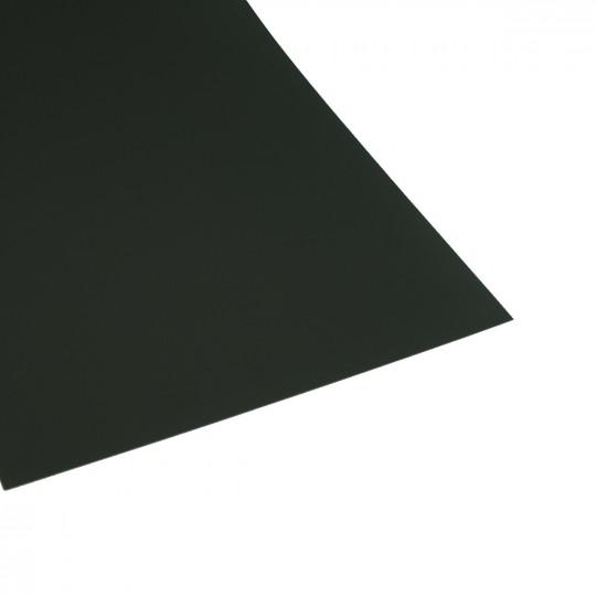 Картон матовый touche cover черный 301 г/м² 330х508 мм