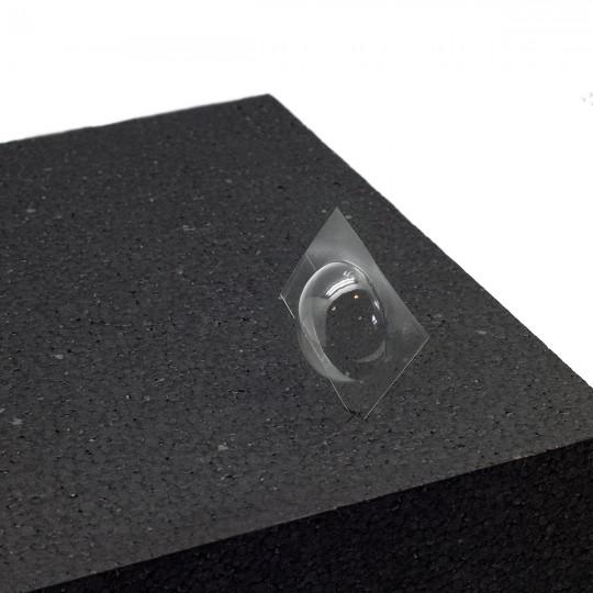 Плафон верхнего света SCHULCZ, 1 шт. , 50 мм.