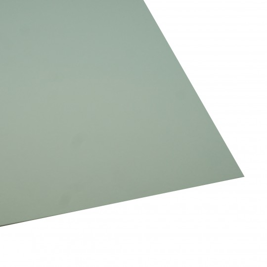 Картон без тиснения хол.-серый 270 г/м² 320х485 мм