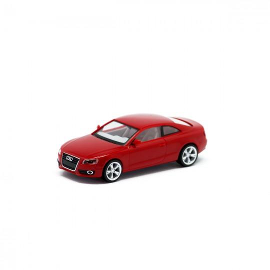 Herpa Audi A5 (R) 1:87
