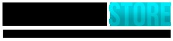 STUDIO 911 - Макетные материалы для архитекторов и дизайнеров.