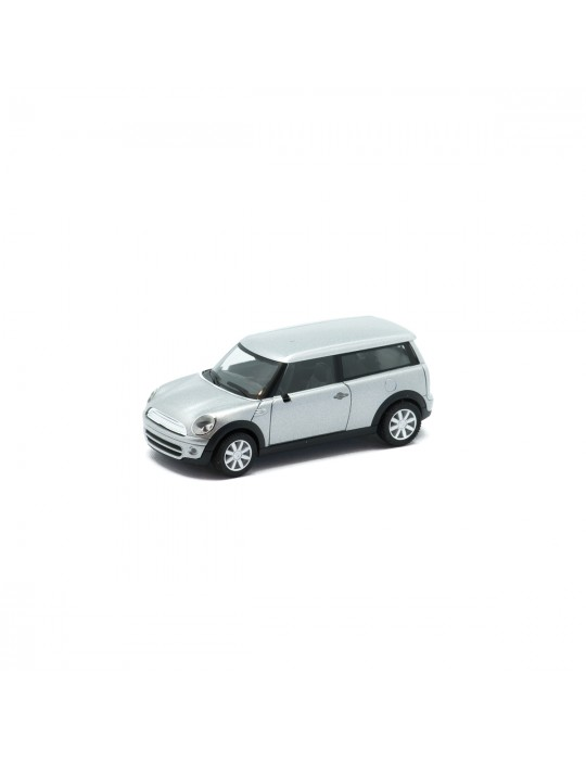 Herpa Mini Clubman TM 1:87