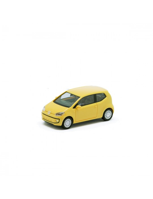 Herpa VW up! 1:87